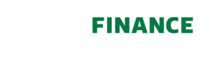 FTL Finance and Fox Heating and Cooling Denver offering homeowners finance options and solutions