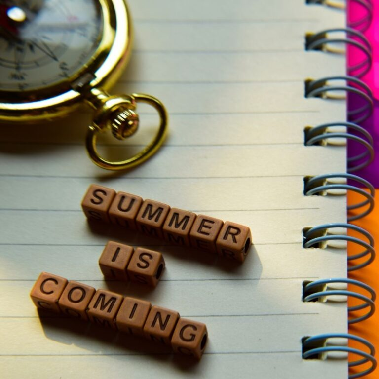 How To Transition Your Heating and Air Conditioning Denver Summer Colorado