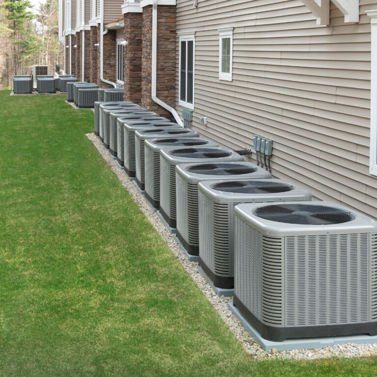 How To Transition Your Heating and Air Conditioning Denver Summer Colorado Air Conditioning